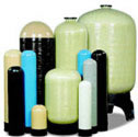 Water Treatment Products Clear Solutions Services